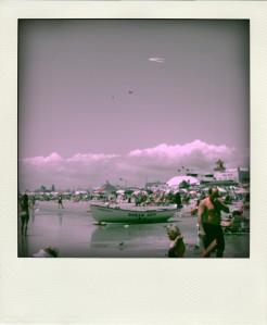 beach12-pola