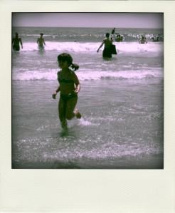 beach13-pola