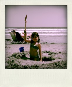 beach21-pola