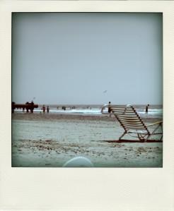 beach6-pola